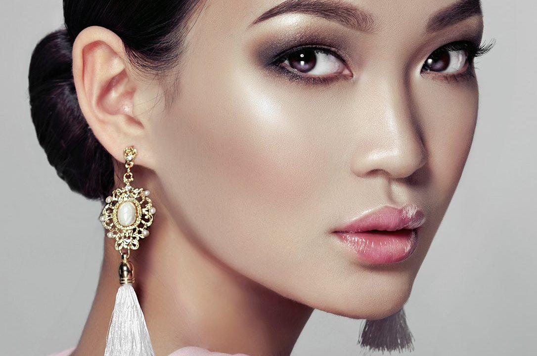 natuurlijke wenkbrauwen permanente make-up