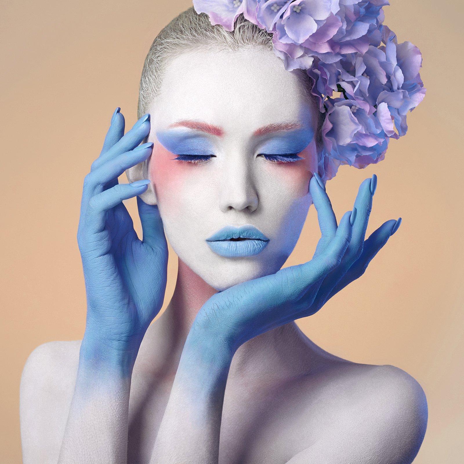 Prijs Permanente Make-Up Amersfoort