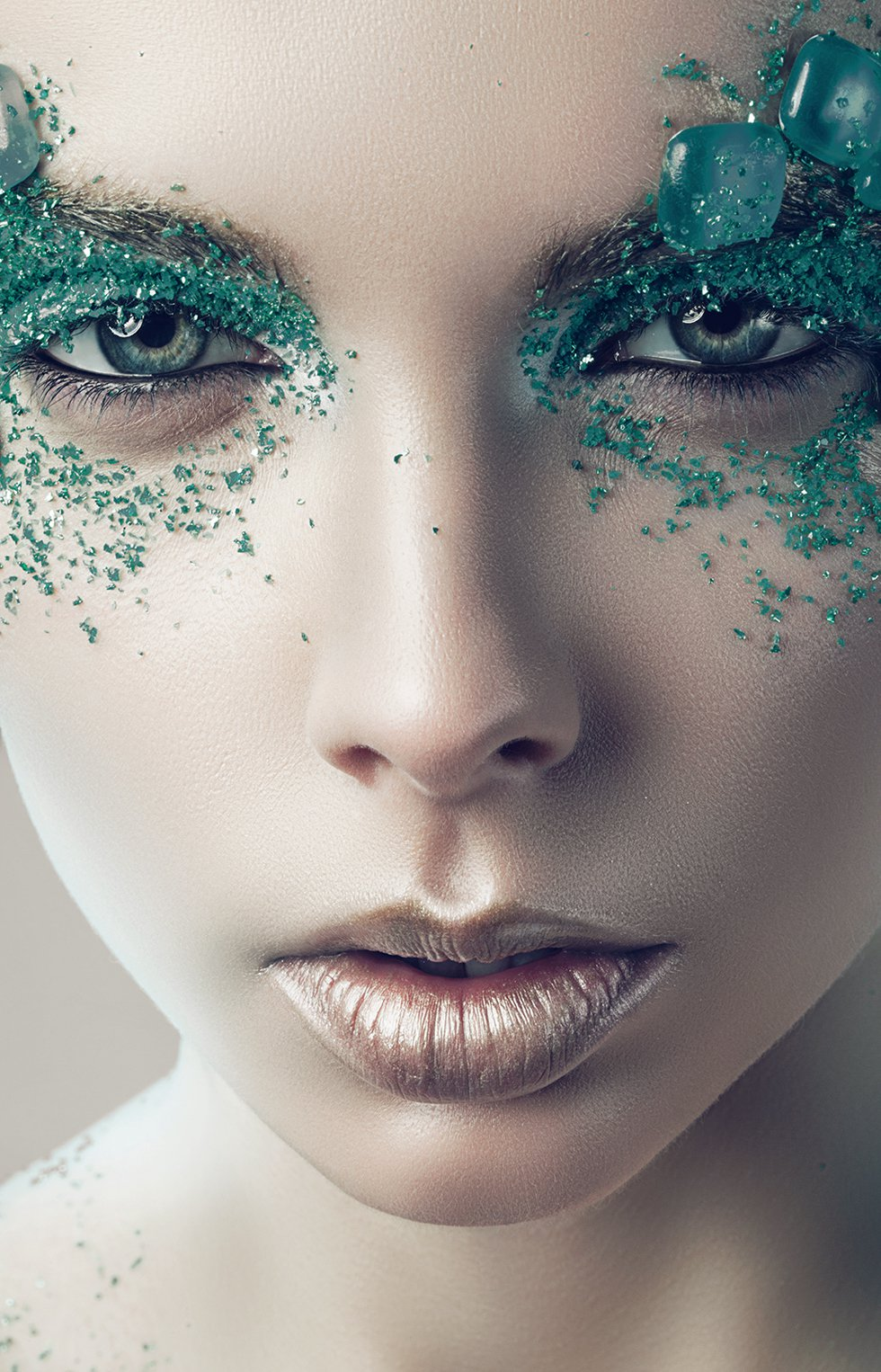 aanbieding permanente make-up