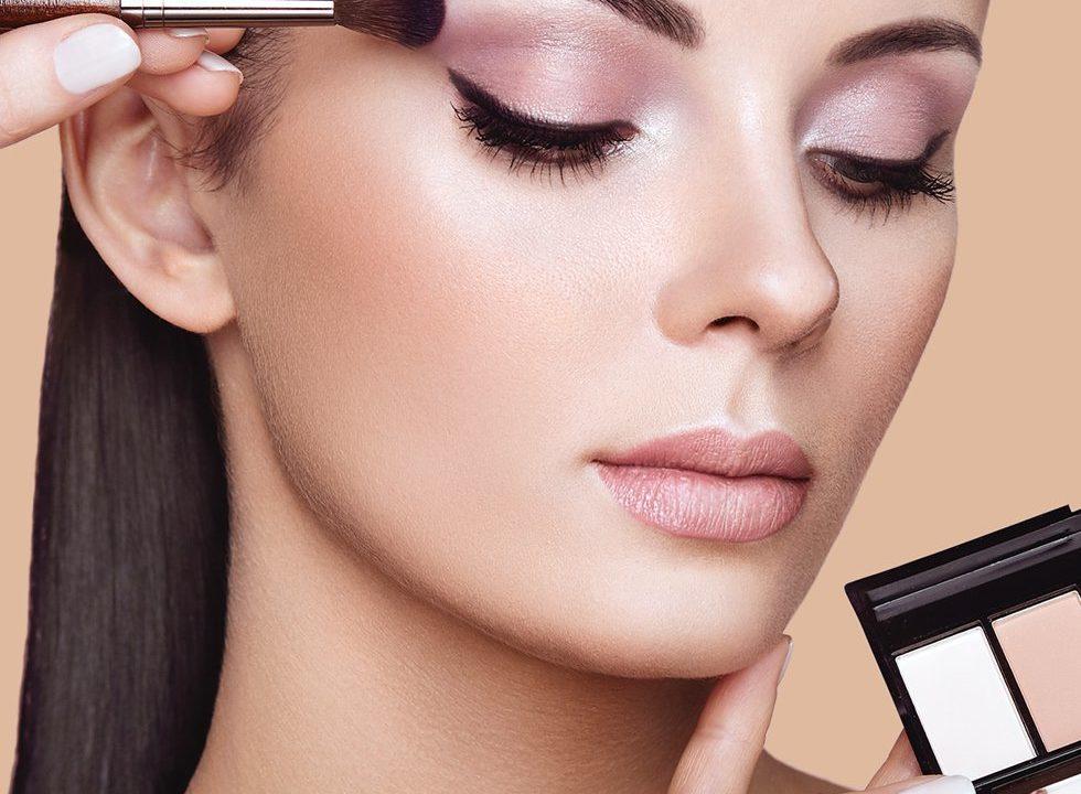 goedkope prijs permanente make-up