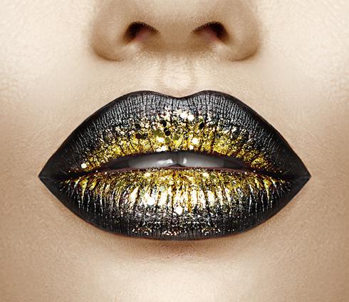 Wat is permanente make-up